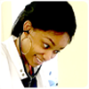 clinical-medical-assistant.png